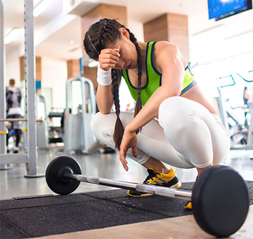 LoHi Athletic Club, in Denver Colorado, is offering $0 enrollment fees including 1 personal training session for only $89/month in October, 2021!