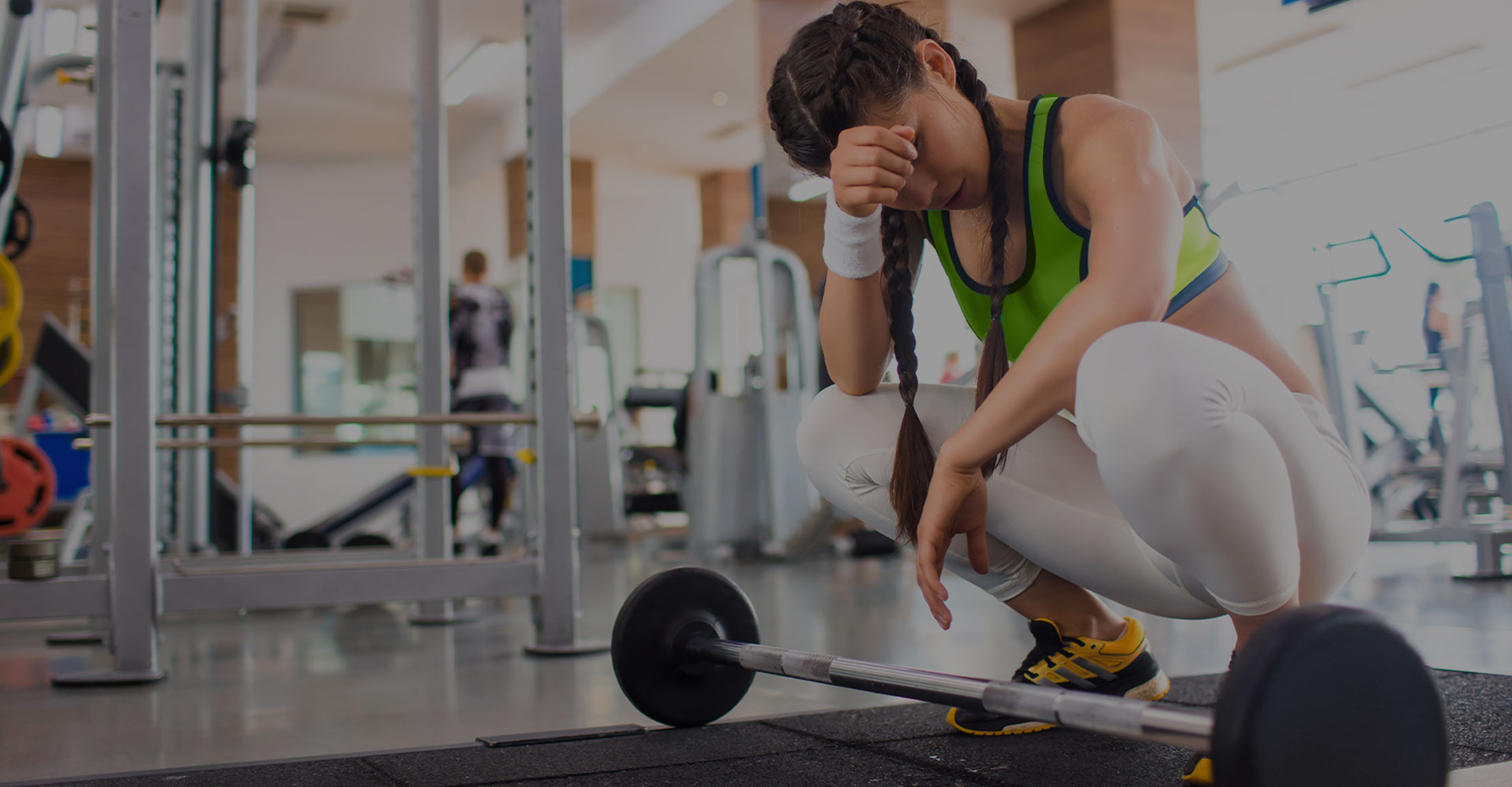 LoHi Athletic Club, in Denver Colorado, is offering $0 enrollment fees including 3 personal training sessions for only $89/month in October, 2021